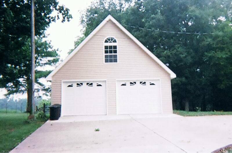 2 Story Garages Nashville Tn Primier Garage Builder Free